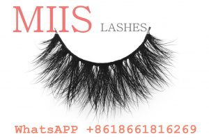 wholesale alibaba eyelashes