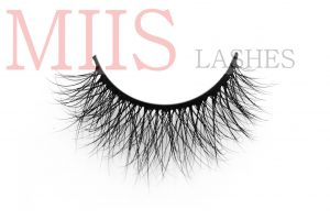custom mink lashes for sale