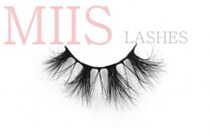 eyelash extension places